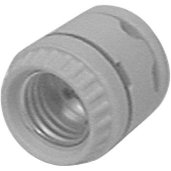 381553 - Imperial - 30737 - Light Bulb Socket Product Image