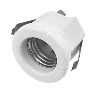 381343 - Montague - 1408-7 - Lamp Socket Product Image