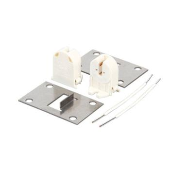 8006062 - Prince Castle - 528-299S - Lamp Bracket Kit Product Image