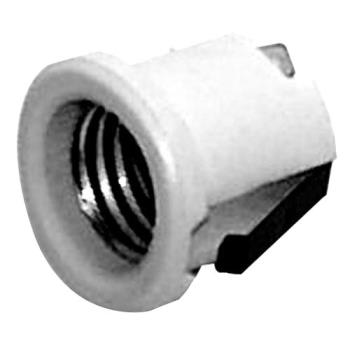 381400 - Star - 2E-Y8212  - 120 Volt Lamp Socket Product Image