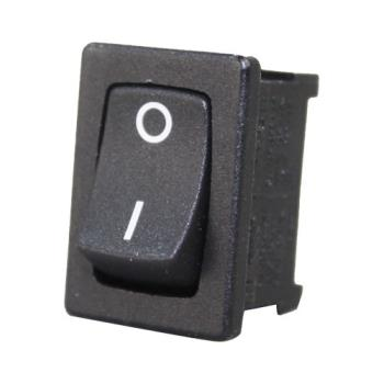 421952 - Allpoints Select - 421952 - Power Switch Product Image