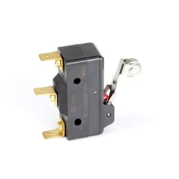 FRY8070240 - Frymaster - 807-0240 - Micro Switch BA-2RV22-D6 Product Image