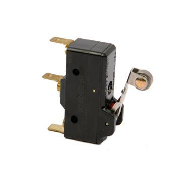 421251 - Frymaster - 807-0240 - Microswitch Product Image