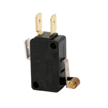 421502 - Frymaster - 807-2104 - Microswitch Product Image
