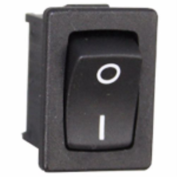 421952 - Garland - 2423300 - Power Switch Product Image