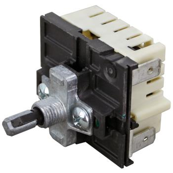 41996 - Allpoints Select - 421032 - 240V Infinite Heat Switch Product Image
