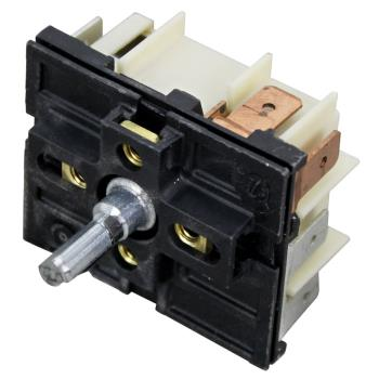 26199 - Allpoints Select - 421041 - 240V Infinite Switch Product Image