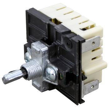 421059 - Allpoints Select - 421059 - 120V Infinite Switch Product Image
