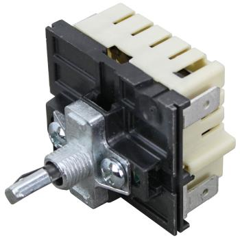 421150 - Allpoints Select - 421150 - Infinite Switch Product Image