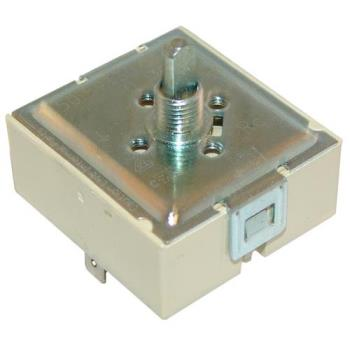421174 - Allpoints Select - 421174 - 120v/13a Infinite Switch Product Image