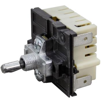 421747 - Allpoints Select - 421747 - 120V Infinite Switch Product Image