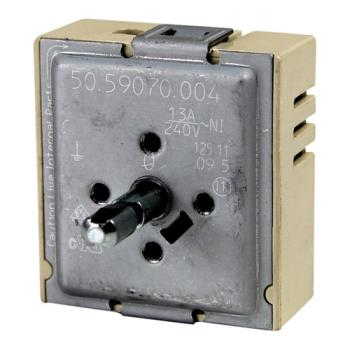 421908 - Allpoints Select - 421908 - 240V Infinite Switch Product Image