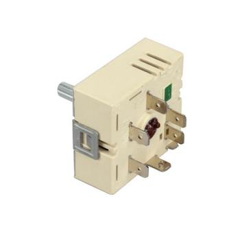 8002352 - Baker's Pride - M1367A - 208V Ego 769 Infinite Switch Product Image