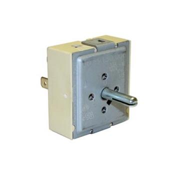 42136 - Commercial - 120V 13A Infinite Switch Product Image