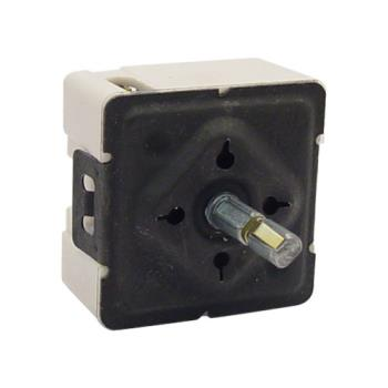 41998 - Commercial - 120V Infinite Heat  Switch Product Image