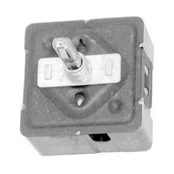 26200 - Commercial - 120V Infinite Switch w/ Palnut Mount Product Image