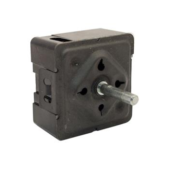 42129 - Commercial - 208 Volt Robertshaw Screw Mount Infinite Control Product Image