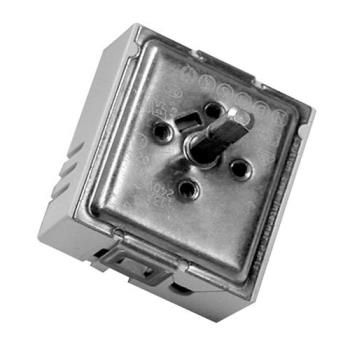 42192 - Commercial - 240V 6 Terminal Infinite Switch Product Image