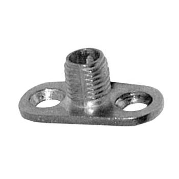 42194 - Commercial - Palnut Mounting Bracket Product Image