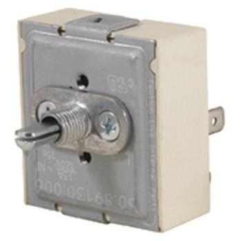 42108 - Duke - 5580-2 - 120 Volt EGO Nut Mount Infinite Control Product Image