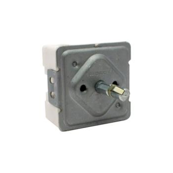 41999 - Garland - G03185-2 - Infinite Switch (240V) Product Image
