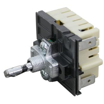 26200 - Original Parts - 421148 - 120V Infinite Switch w/ Palnut Mount Product Image