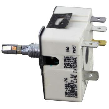 26913 - Original Parts - 421149 - 240V Infinite Switch Product Image