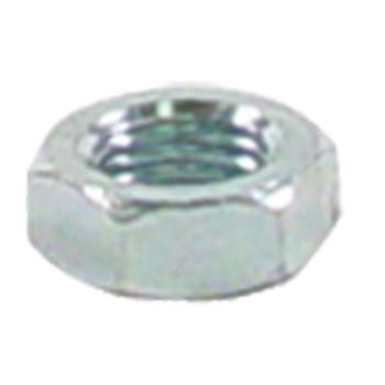 42107 - Star - 200231 - Infinite Control Mounting Nut Product Image