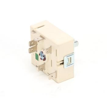 STA2J200539 - Star - 2J-200539 - 120v Infinite Switch Product Image