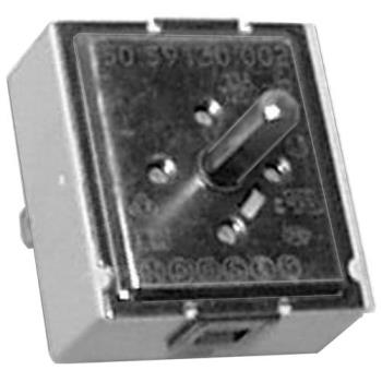 26156 - Star - PS-RG5094 - 120V Infinite Switch Product Image