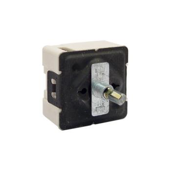 41996 - Vulcan Hart - 411503-2 - 240V Infinite Heat Switch Product Image