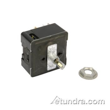 421059 - Vulcan Hart - 411503-G1 - 120V Infinite Switch Product Image