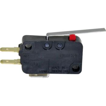 422014 - Allpoints Select - 422014 - Interlock Switch Product Image