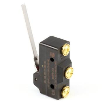 8001456 - Allpoints Select - 8001456 - 25A Micro Switch Product Image