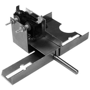 421162 - Blodgett - 16880 - Oven Door Switch Assembly Product Image