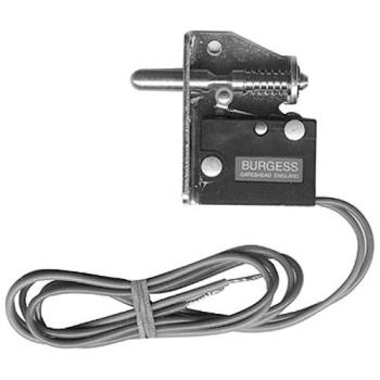 421284 - Cleveland - 104702 - Door Micro Switch Product Image