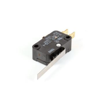 8002990 - Doughpro - 110969044 - Pp1800 M Micro Switch ( Cut ) Product Image