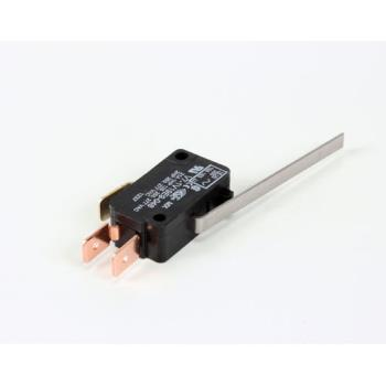 8003554 - Frymaster - 807-4101 - Micro Long Lever Switch Product Image