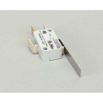 LAN1177567 - Lang - 1177567 - Door Switch Product Image