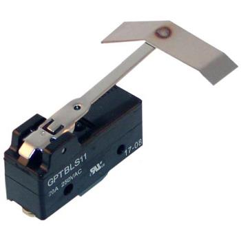 421595 - Lang - J9-51100-12 - Micro Leaf Switch Product Image