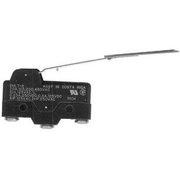 421715 - Lang - Q9-51100-18 - Micro Leaf Switch Product Image