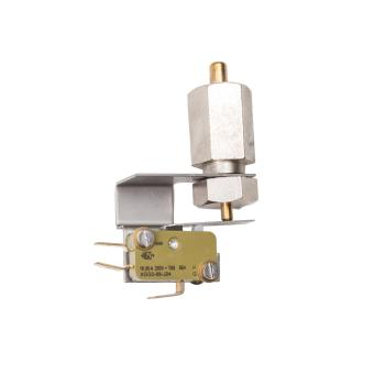 61889 - Sammic - 2059018 - Microswitch Set Product Image