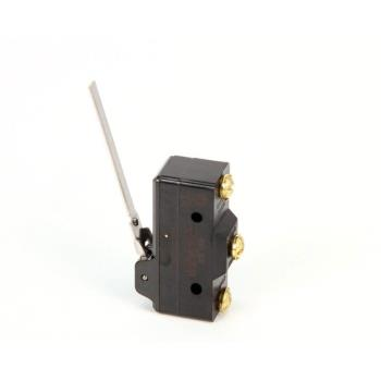 8008007 - Southbend - 3003770 - Snap Microswitch Switch Product Image