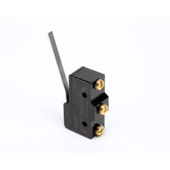 8008008 - Southbend - SOU3003773 - Micro Switch Product Image