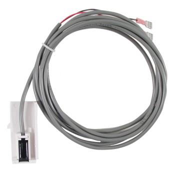 23508 - Manitowoc - 2301483 - Magnetic Bin Switch Product Image