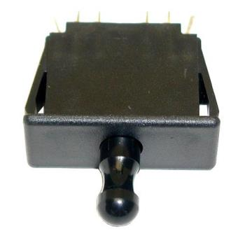 421382 - Southbend - 1177566 - Momentary On/Off Door Switch Product Image