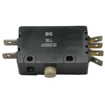 421536 - Allpoints Select - 421536 - Micro Switch Product Image