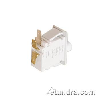 ANEP910123 - Anets - P9101-23 - 120V Microswitch SPDT Product Image