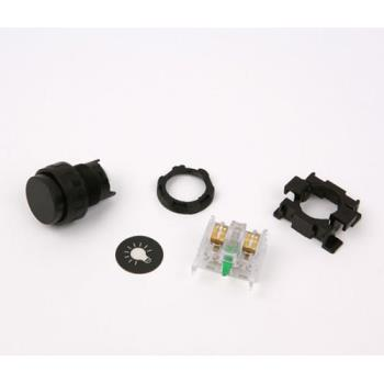 8002682 - Blodgett - 30662 - Momentary Light Switch Kit Product Image