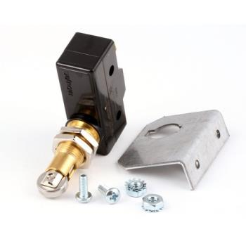 BLO35702 - Blodgett - 35702 - Door Switch and Hardware Product Image
